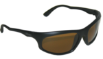 Nias Photochromic